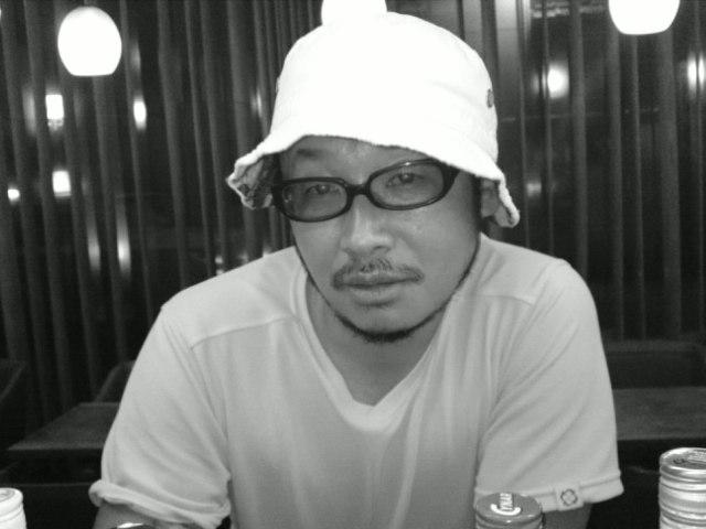 Entrevista a Junku Nishimura