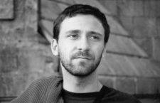 Miguel Brieva: «El trabajo creativo no debe tener como objetivo el lucro»