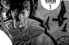 Northlanders 1: Sven el Retornado
