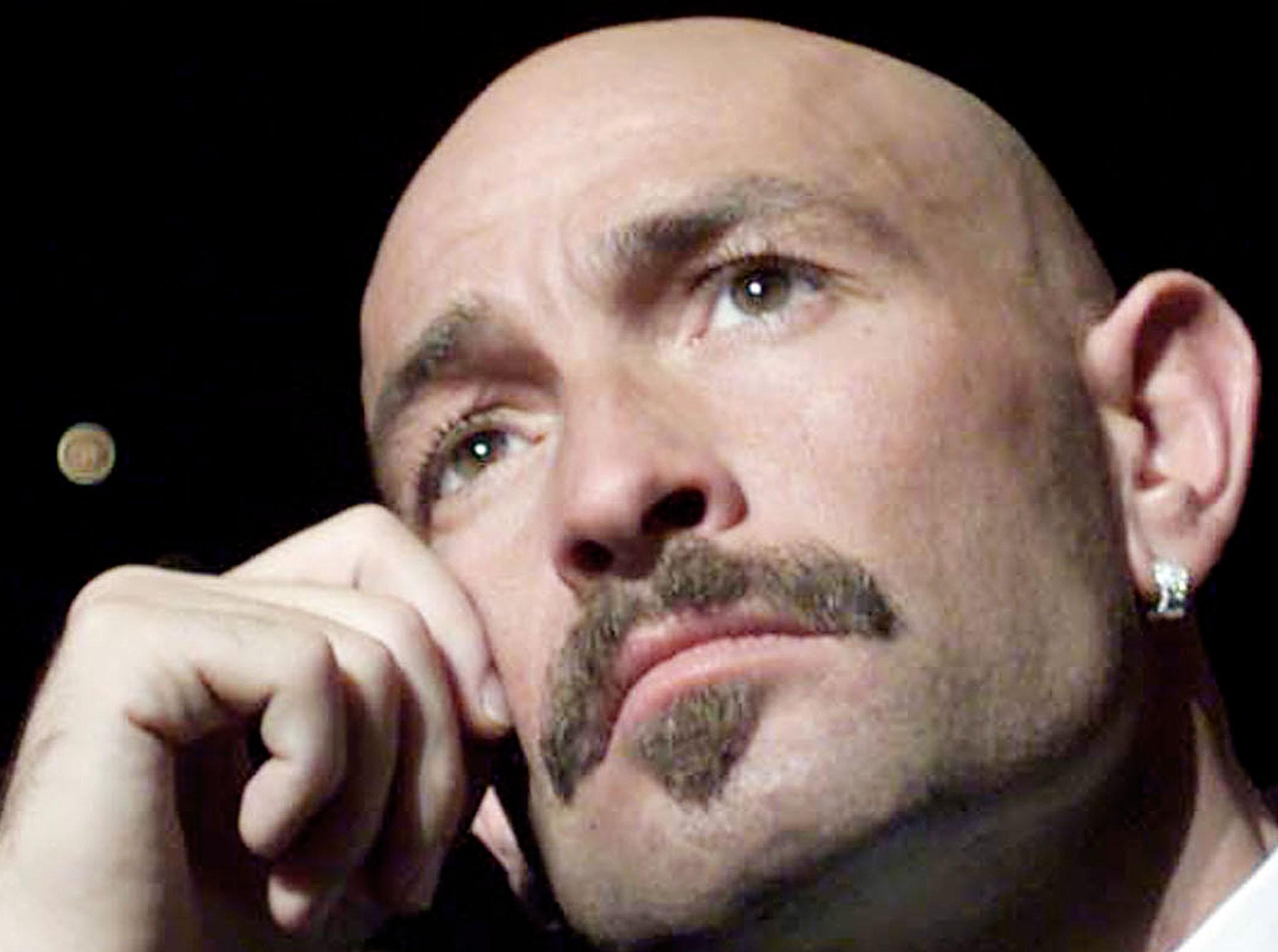 Marco Pantani: ascensión y descenso de Il Pirata