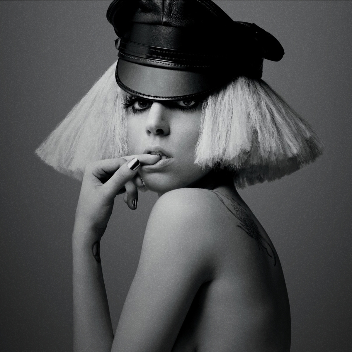 Entre mamarracha y excéntrica: el fenómeno Lady Gaga