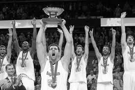 Seis claves para un Eurobasket histórico