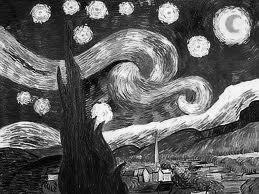 Van Gogh, ese célebre desconocido