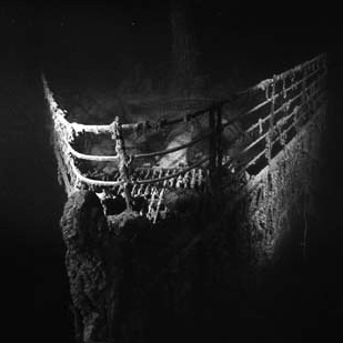 Antonio J. Rodríguez: La importancia de salvar a la orquesta si el Titanic se hunde
