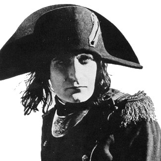 Waterloo: la batalla que Napoleón pudo ganar (I)