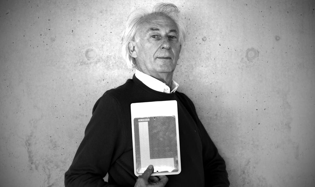 """Albert Boadella: """"El sentido del humor es un antídoto contra el fanatismo"""""""