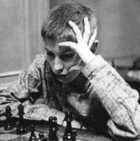Capablanca vs Alekhine: los Mozart y Salieri del ajedrez (y II)