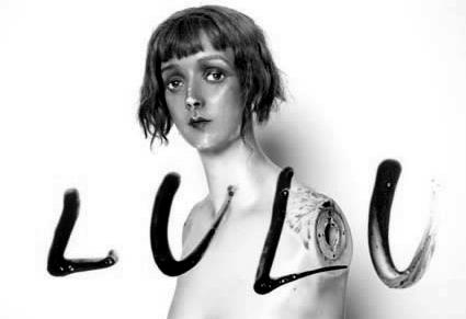 Lou Reed & Metallica: Lulu
