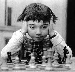Capablanca vs Alekhine: los Mozart y Salieri del ajedrez (I)