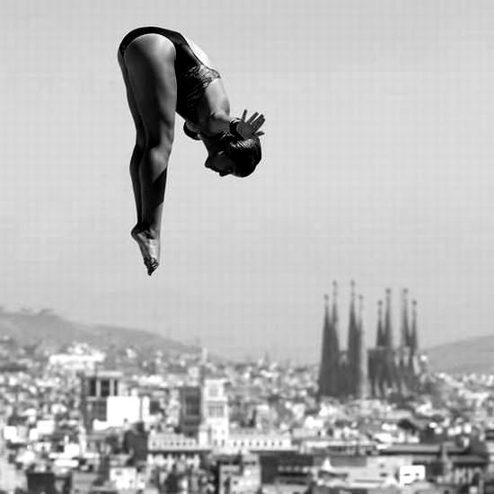 Madrid, los Juegos y el problema de los intangibles