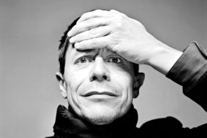 Marcel Gascón: El libro y la película