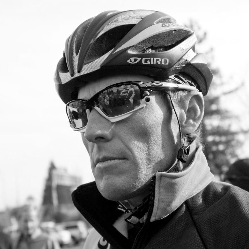 Lance Armstrong y el desastroso anacronismo del castigo