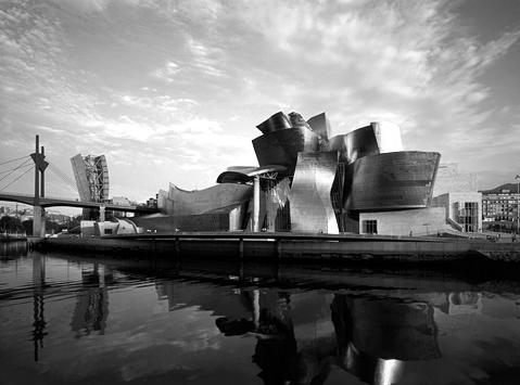 Arquitectura milagrosa