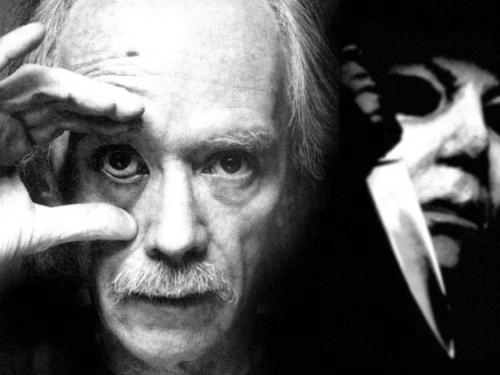 John Carpenter de Marte (y III)