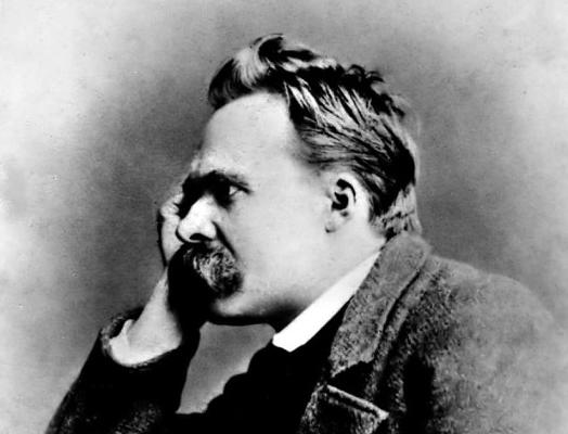 Nietzsche y Wagner: entre el Lago de los Cuatro Cantones y el primer Festival de Bayreuth