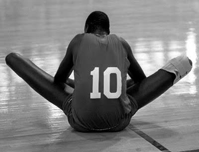 Extranjeros en la NBA