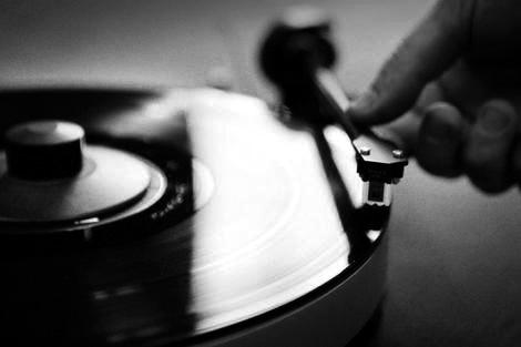 4×4: Los mejores discos de 2012