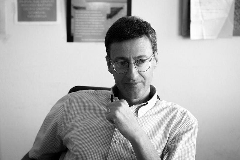 Gian Francesco Giudice: «Una sociedad que alega que en tiempos de crisis no hay que invertir en ciencia es miope y suicida»