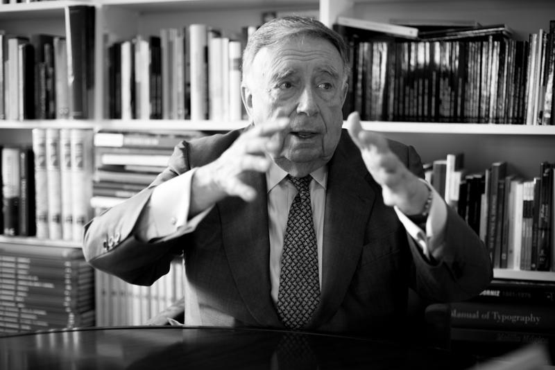 Luis María Anson: «Urdangarin ha hecho un daño infinito a la monarquía»