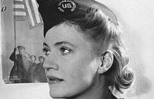 Lee Miller: de top model a reportera de guerra (I)
