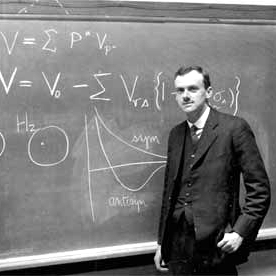 Paisaje sin neutrinos (III), decíamos ayer…