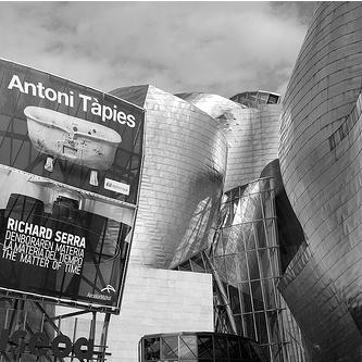 Antoni Tàpies, del objeto a la escultura