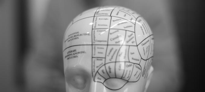 ¿En qué cree nuestro cerebro? Bases neurofisiológicas de las creencias religiosas