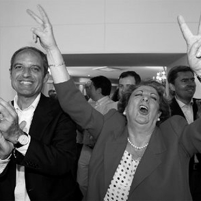 ¿Por qué el PP ha sobrevivido hasta ahora en la Comunidad Valenciana?