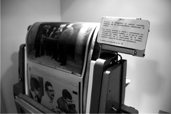 Fundéu BBVA, la «Academia de los periodistas»