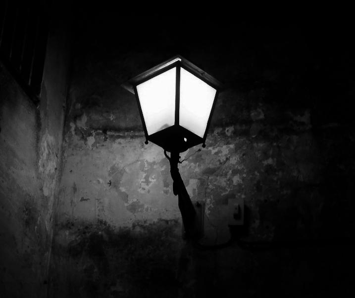 Breve historia de la luz (artificial)