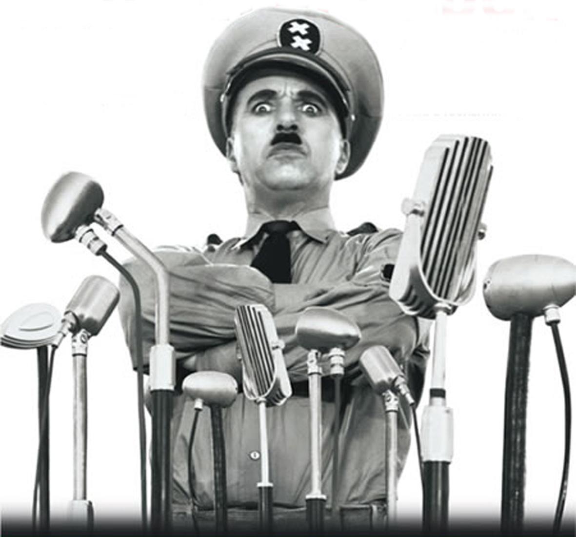 Cine y política: una indagación numérica