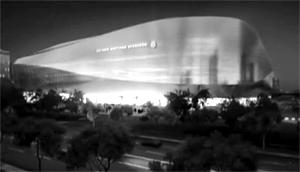 Por qué el nuevo estadio Santiago Bernabéu es un proyecto equivocado