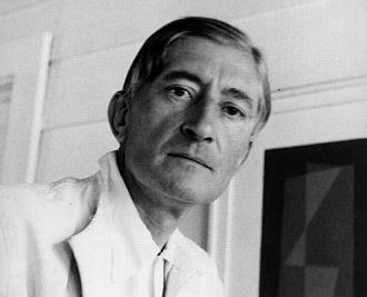 Josef Albers, la experiencia del arte