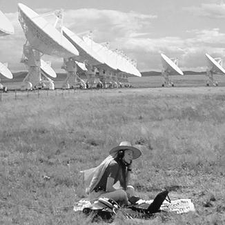 Cinco grandes preguntas (y cuatro grandes respuestas) sobre el contacto extraterrestre