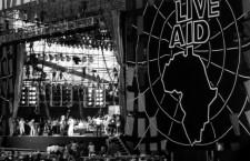 Hace treinta años: Live Aid, actuación por actuación