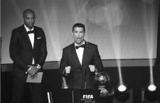 Cristiano Ronaldo, Messi y la liga escocesa del divismo