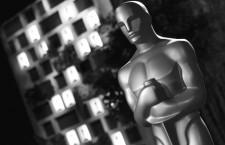 Especial Óscar 2015