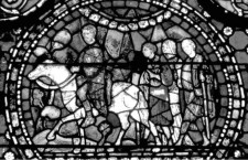 Qué nos enseñan Los cuentos de Canterbury