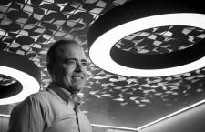 Javier Rodríguez Zapatero: «El coste de no probar nuevos productos es mucho mayor que el de hacerlo»