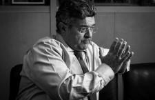 Santiago Fernández Valbuena: «Una universidad pública no garantiza ser igualitaria ni excelente»