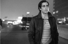 Elascenso a los infiernos de Jake Gyllenhaal