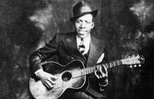 Robert Johnson: «The King of the Delta Blues Singers» revisited