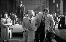 John Gotti (y IV): La caída