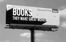 Lapelícula está bien, pero es mejor el libro