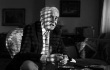 José María Carrascal: «Un periodista no puede ser amigo de un político»
