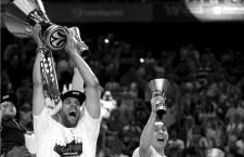 Lanovena Copa de Europa del Real Madrid, la sexta del Ramiro de Maeztu
