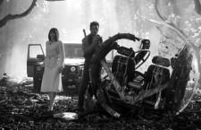 Jurassic World: cinco virtudes y un fallo catastrófico