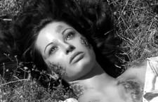 Historia del cine de zombis (III): ¡Zombis españoles!