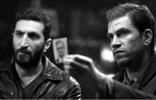 Misericordia y el thriller escandinavo