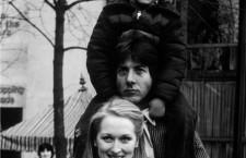 Imagen de Kramer vs. Kramer (Columbia Pictures)